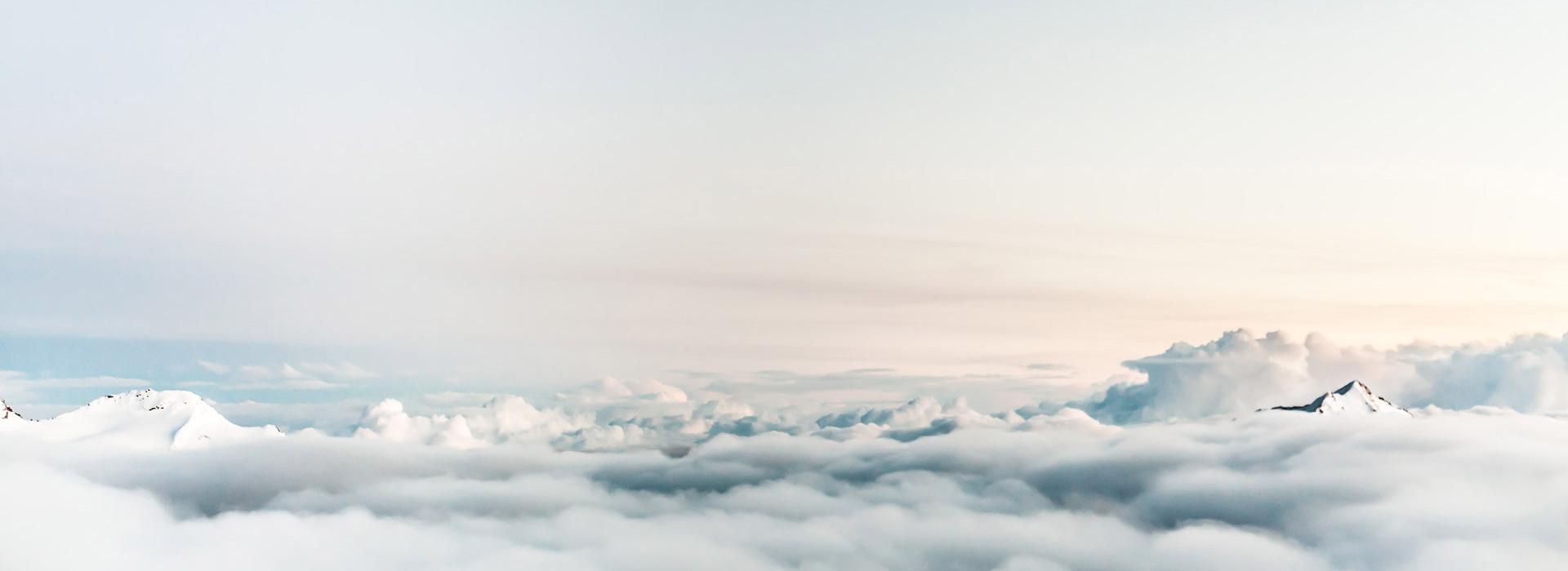 Legacy modernization to the cloud
