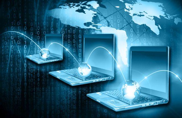 Ehrhardt + Partner verstärkt kontinuierlich die Innovationen im Bereich DevOps